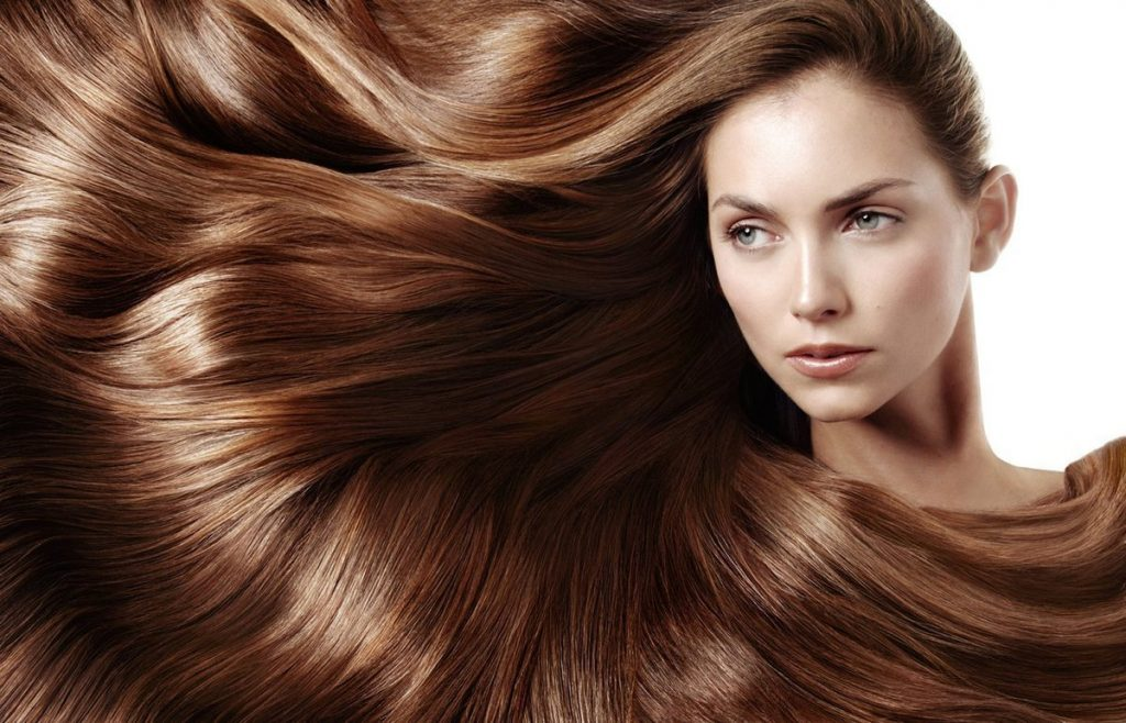 17 strange and unusual things to know (or not) about your hair-blindmaiden-beautiful-hairs