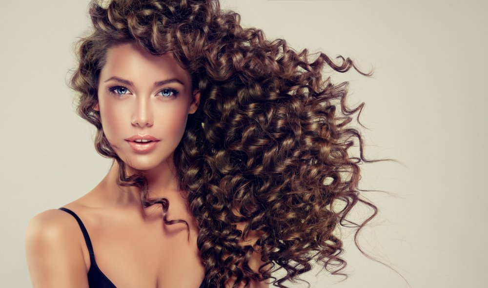 17 strange and unusual things to know (or not) about your hair -blindmaiden-curvy-hair