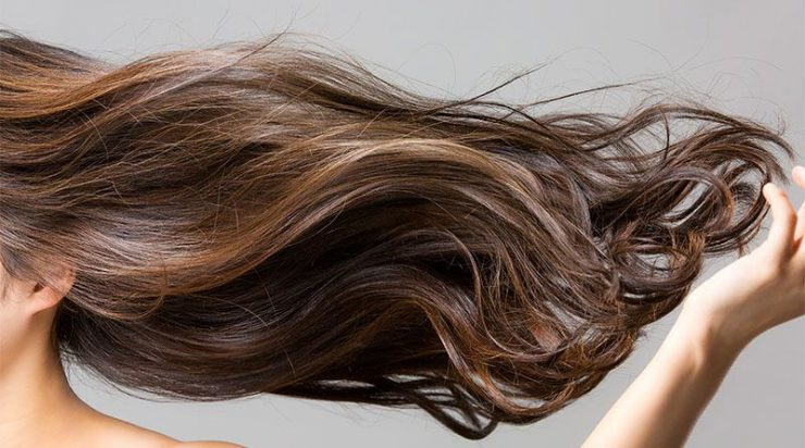 17 strange and unusual things to know (or not) about your hair -blindmaiden-long-hairs