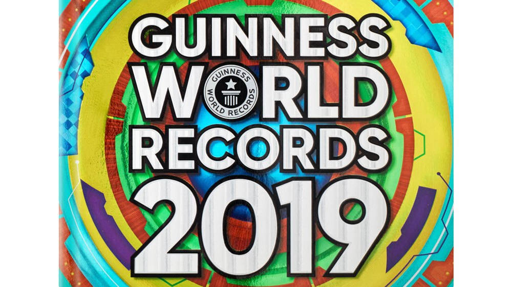 guinness-book-cover-Hair records of all kinds-blind maiden